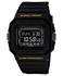 Picture of  CASIO G-SHOCK  DW-D5500-1B