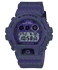 Picture of  CASIO G-SHOCK  DW-6900ZB-2