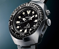 Picture of SEIKO SEA PROSPEX SUN019P1