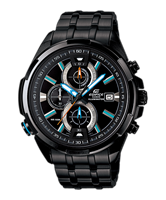 Picture of  CASIO EDIFICE EFR-536BK-1A2