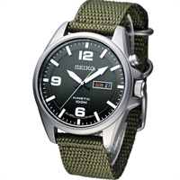 Picture of SEIKO   SMY141