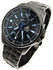 Picture of CASIO EDIFICE   EF-343BK-1AV