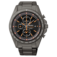 Picture of  SEIKO  Limited  Edition SNDF81