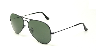 Picture of  Ray-Ban Aviator รุ่น RB3026-L2821  size  62 ลดเพิ่มอีก 200