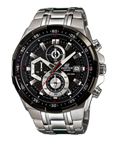 Picture of CASIO EDIFICE EFR-539D-1A