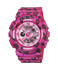 Picture of CASIO Baby-G  BA-110LP-4