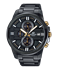 Picture of  CASIO EDIFICE EFR-543BK-1A9