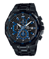 Picture of CASIO EDIFICE EFR-539BK-1A2