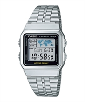 Picture of CASIO  A500WA-1DF