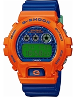 Picture of CASIO G-SHOCK   DW-6900SC-4