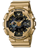 Picture of CASIO G-SHOCK   GA-110GD-9B   Special Color