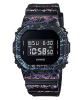 Picture of CASIO G-SHOCK   DW-5600PM-1