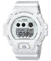 Picture of CASIO G-SHOCK GD-X6900HT-7 Limited
