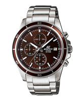 Picture of CASIO EDIFICE   EFR-526D-5AV