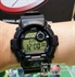 Picture of CASIO  G-SHOCK   G-8900-1DR