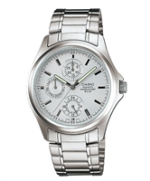 Picture of CASIO  MTP-1246D-7AVDF สีเทา