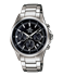 Picture of CASIO EDIFICE   EFR-527D-1AV