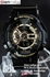 Picture of CASIO G-SHOCK   GA-110GB-1ADR