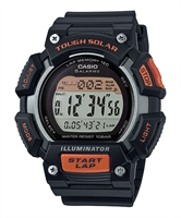 Picture of  CASIO  STL-S110H-1A Solar  พลังแสง