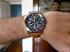 Picture of SEIKO SOLAR CHRONOGRAPH   SSC081