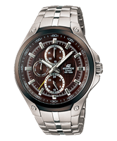Picture of CASIO EDIFICE  EF-326D-5A
