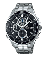 Picture of CASIO EDIFICE EFR-547D-1AV