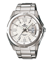 Picture of CASIO EDIFICE  EF-129D-7AVDF