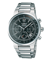 Picture of CASIO EDIFICE    EF-500D-1AV