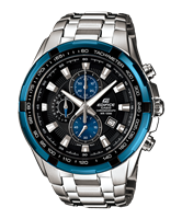 Picture of CASIO EDIFICE   EF-539D-1A2