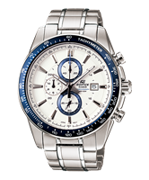 Picture of CASIO EDIFICE   EF-547D-7A2