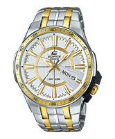 Picture of CASIO EDIFICE EFR-106SG-7A9V