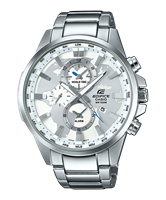 Picture of CASIO EDIFICE EFR-303D-7AV
