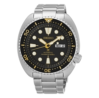 Picture of SEIKO AUTOMATIC TURTLE DIVER  SRP775K1