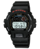 Picture of  CASIO G-SHOCK   DW-6900-1V