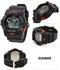 Picture of CASIO  G-SHOCK   G-7900-1DR