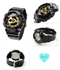 Picture of CASIO BABY-G  BA-110-1ADR