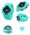 Picture of CASIO Baby-G  BA-111-3A