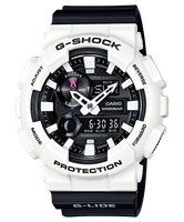 Picture of CASIO G-SHOCK  G-LIDE GAX-100B-7A