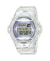 Picture of CASIO BABY-G  BG-169R-7E
