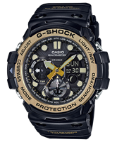 Picture of CASIO G-SHOCK GN-1000GB-1A  GULFMASTER