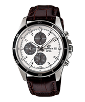 Picture of CASIO EDIFICE   EFR-526L-7AV
