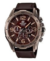 Picture of CASIO EDIFICE EFR-538L-5A