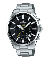 Picture of CASIO EDIFICE EFV-510D-1A