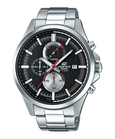 Picture of CASIO EDIFICE EFV-520D-1A