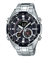 Picture of CASIO EDIFICE ERA-600D-1AV