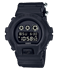 Picture of CASIO G-SHOCK   DW-6900BBN-1