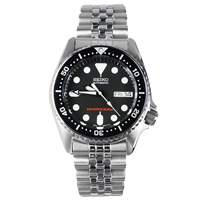 Picture of SEIKO AUTOMATIC DIVER 200 M SKX013K2