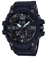 Picture of CASIO G-SHOCK  GG-1035A-1A 35th Anniversary