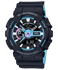 Picture of CASIO G-SHOCK   GA-110PC-1ADR Special color
