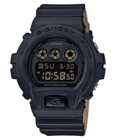 Picture of CASIO G-SHOCK DW-6900LU-1 Special color